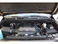 Toyota Tundra Platinum CrewMax 4x4 Smoked Mesquite photo #25
