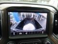 Chevrolet Silverado 3500HD High Country Crew Cab 4x4 Summit White photo #46