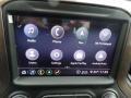 Chevrolet Silverado 3500HD High Country Crew Cab 4x4 Summit White photo #48