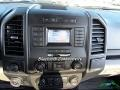 Ford F150 XL Regular Cab 4x4 Ingot Silver photo #15