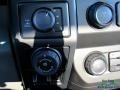 Ford F150 XL Regular Cab 4x4 Ingot Silver photo #19