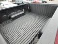 GMC Sierra 1500 Elevation Double Cab 4WD Red Quartz Tintcoat photo #13