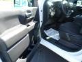Chevrolet Silverado 1500 Custom Double Cab 4x4 Summit White photo #14