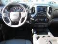 Chevrolet Silverado 1500 RST Crew Cab 4WD Summit White photo #14