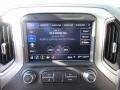 Chevrolet Silverado 1500 RST Crew Cab 4WD Summit White photo #16