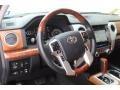 Toyota Tundra 1794 Edition CrewMax 4x4 Smoked Mesquite photo #13