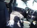 Chevrolet Silverado 1500 LT Trail Boss Crew Cab 4x4 Satin Steel Metallic photo #8