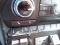 Chevrolet Silverado 1500 LT Trail Boss Crew Cab 4x4 Satin Steel Metallic photo #20