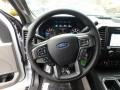 Ford F150 STX SuperCab 4x4 Oxford White photo #15