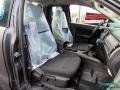 Ford Ranger STX SuperCab 4x4 Magnetic Metallic photo #11