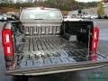 Ford Ranger STX SuperCab 4x4 Magnetic Metallic photo #14