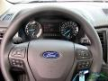 Ford Ranger STX SuperCab 4x4 Magnetic Metallic photo #18