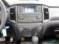 Ford Ranger STX SuperCab 4x4 Magnetic Metallic photo #19