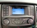 Ford Ranger STX SuperCab 4x4 Magnetic Metallic photo #20