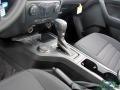 Ford Ranger STX SuperCab 4x4 Magnetic Metallic photo #24