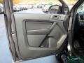 Ford Ranger STX SuperCab 4x4 Magnetic Metallic photo #26