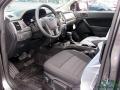 Ford Ranger STX SuperCab 4x4 Magnetic Metallic photo #27