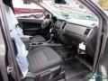 Ford Ranger STX SuperCab 4x4 Magnetic Metallic photo #28