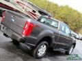 Ford Ranger STX SuperCab 4x4 Magnetic Metallic photo #31
