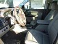 GMC Canyon SLT Crew Cab 4x4 Smokey Quartz Metallic photo #3