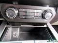 Ford F150 XLT SuperCrew 4x4 Ingot Silver photo #22