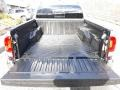 Toyota Tacoma SR5 Double Cab 4x4 Silver Sky Metallic photo #23