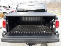 Toyota Tacoma Limited Double Cab 4x4 Magnetic Gray Metallic photo #27