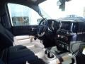 Chevrolet Silverado 1500 LT Trail Boss Crew Cab 4x4 Silver Ice Metallic photo #9
