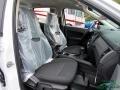 Ford Ranger STX SuperCrew 4x4 Oxford White photo #11