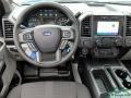 Ford F150 STX SuperCab 4x4 Velocity Blue photo #15