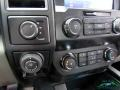 Ford F150 STX SuperCab 4x4 Velocity Blue photo #23
