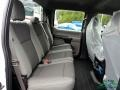 Ford F150 XL SuperCrew 4x4 Oxford White photo #13