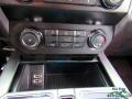 Ford F150 XLT SuperCrew 4x4 Abyss Gray photo #21