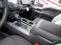 Ford F150 XLT SuperCrew 4x4 Abyss Gray photo #24