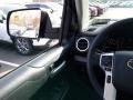 Toyota Tundra Limited CrewMax 4x4 Midnight Black Metallic photo #7