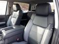 Toyota Tundra Limited CrewMax 4x4 Midnight Black Metallic photo #24