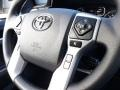 Toyota Tundra TRD Off Road CrewMax 4x4 Super White photo #6