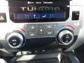 Toyota Tundra TRD Off Road CrewMax 4x4 Super White photo #13