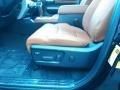 Toyota Tundra 1794 Edition CrewMax 4x4 Midnight Black Metallic photo #25