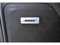 GMC Sierra 3500HD SLT Crew Cab 4WD Onyx Black photo #5
