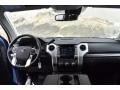 Toyota Tundra SR5 CrewMax 4x4 Cavalry Blue photo #7