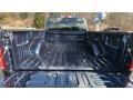 Ford F150 XLT SuperCab 4x4 Blue Jeans photo #20