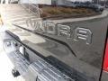 Toyota Tundra TRD Off Road CrewMax 4x4 Midnight Black Metallic photo #50