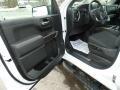 Chevrolet Silverado 1500 RST Crew Cab 4x4 Summit White photo #16