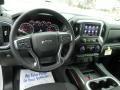 Chevrolet Silverado 1500 RST Crew Cab 4x4 Summit White photo #22