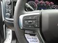 Chevrolet Silverado 1500 RST Crew Cab 4x4 Summit White photo #24