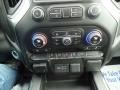 Chevrolet Silverado 1500 RST Crew Cab 4x4 Summit White photo #31