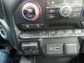 Chevrolet Silverado 1500 RST Crew Cab 4x4 Summit White photo #32