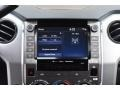 Toyota Tundra SR5 CrewMax 4x4 Magnetic Gray Metallic photo #8