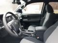 Toyota Tacoma TRD Sport Double Cab 4x4 Magnetic Gray Metallic photo #20